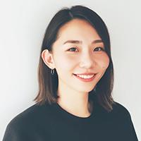 美容エディター/森山和子さん
